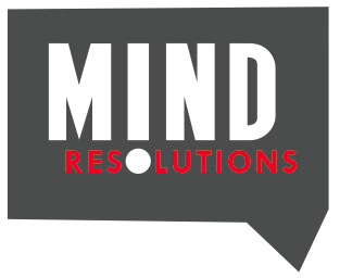Mind Resolutions
