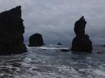 West Coast NZ