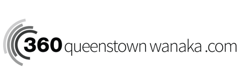 360queenstownwanakacom-logo-new-greyscale
