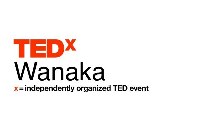 TEDx Wanaka