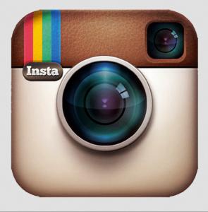 Richie's Instagram