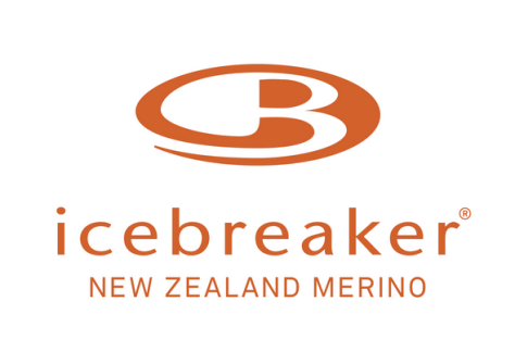 Icebreaker, New Zealand