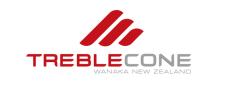 Treble Cone, Wanaka New Zealand