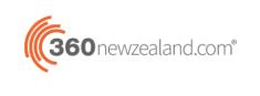 360 new zealand
