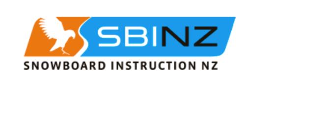 Demos | SBINZ demonstrations
