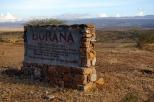 Borana, Kenya