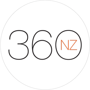 360nzlogo.png